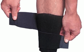 Почему болят икры ног: провоцирующие факторы и патологические причины болей, сопутствующие симптомы, лечение препаратами и народными средствами