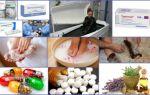 Онемение ноги от колена до стопы: причины потери чувствительности, методы диагностики и сопутствующие симптомы, современные и народные методы лечения, меры профилактики
