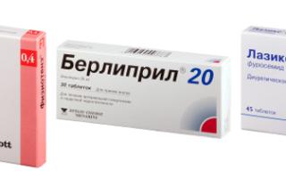 Целадрин: форма выпуска препарата и фармакологическое действие, показания и противоказания к применению, аналоги и мнение покупателей