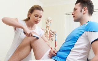 Вывих голеностопа: первая помощь и алгоритм действий, лечение с помощью компрессов, разогревающих мазей, физиотерапии, таблеток и специальных упражнений