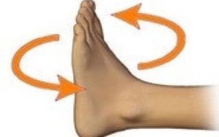 Перелом лодыжки: классификация травм, отличительные симптомы и методы диагностики, первая помощь пострадавшему и методы лечения, осложнения и реабилитационный период