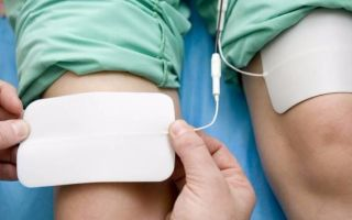 Эффективность лечения суставов с помощью остеона: состав и механизм действия препарата, показания к назначению и схема приема, противопоказания и аналоги средства