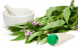Лечение эпикондилита локтевого сустава народными средствами: разновидности заболевания и специфика их терапии, рецепты с глиной и польза зеленого чая, составы в виде мазей и противопоказания