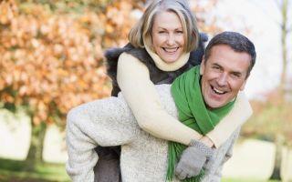 Плечелопаточный периартрит: что это такое и почему возникает, факторы риска и симптоматика, медикаментозная и народная терапия, примеры упражнений
