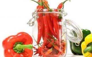 Виды перца и правила его применения при подагре: полезные свойства и вред, принципы диеты, разрешенные и запрещенные разновидности овоща и приправы, способы приготовления