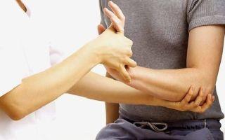 Психосоматика ревматоидного артрита и артроза: миф или реальность, психологические причины болезни и как исцелиться, мнение врачей