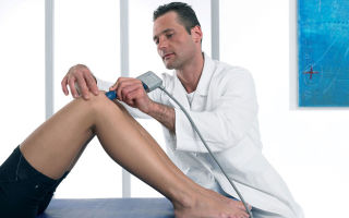 Энтезопатия суставов: формы и причины развития патологии, диагностические меры и способы терапии