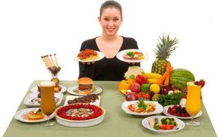 Щавель при лечении подагры: особенности питания при заболевании, польза и вред травы, ее влияние на организм человека, правила употребления при патологии, чем можно заменить