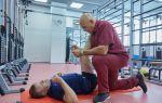 Спондилоартроз пояснично-крестцового отдела позвоночника: что это такое и как лечить, описание и симптомы заболевания, терапевтические методы, процедуры и народная медицина