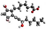 Артрозан таблетки: состав и фармакологическое действие, способ применения и взаимодействие с другими медикаментами, эффективность и отзывы покупателей