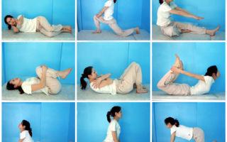 Гимнастика для суставов при остеоартрозе: основные цели лфк, эффективные комплексы упражнений и правила их выполнения, противопоказания к лечебной физкультуре