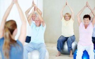 Лечение остеопороза у пожилых женщин: причины и симптомы патологии, диагностика, прием медикаментов для восстановления, диета и физические упражнения в целях профилактики