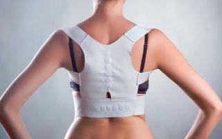 Смещение позвонков грудного отдела: симптомы и лечение — сайт об опорно двигательной системе человека