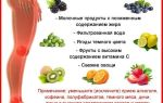 Морковь при подагре: полезные свойства корнеплода, рекомендованная диета на стадии обострения, список других разрешенных и запрещенных продуктов, полезные рецепты