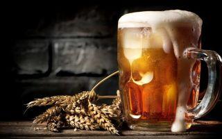 Алкоголь при подагре: какой можно и нельзя, перечень запрещенных спиртных напитков, воздействие на недуг и последствия для организма