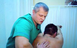Мануальный терапевт: кто это такой и что он лечит, показания и противопоказания к посещению специалиста, алгоритм проведения терапии, стоимость приема