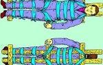 Транспортировка при переломе позвоночника: особенности иммобилизации пациента, общие правила и рекомендации по перевозке больного, частые ошибки и их последствия