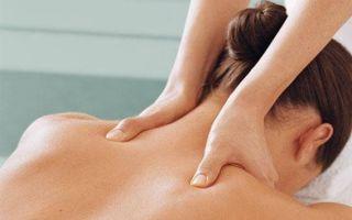 После массажа болит спина: эффективность методики, причины появления мышечных болей, методы устранения неприятных ощущений, противопоказания к процедуре