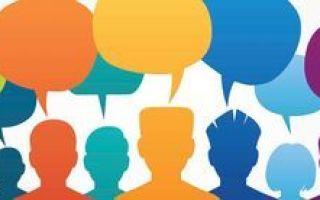 Нолтрекс: взаимодействие с другими препаратами, показания и противопоказания, инструкция по применению, состав, отзывы