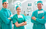 Гнойный бурсит суставов: причины развития патологии, специфические симптомы и методы диагностики, лечение медикаментами и народными средствами, меры профилактики