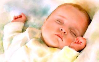 Миоклоническая судорога: классификация и причины судорожных состояний у взрослых и детей, характерные симптомы приступов, лечение и профилактика миоклонии
