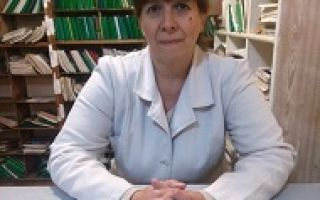 Терафлекс хондрокрем форте: инструкция по применению, противопоказания и показания, взаимодействие с другими препаратами, фармакологическое действие, особенности состава и цена в аптеках