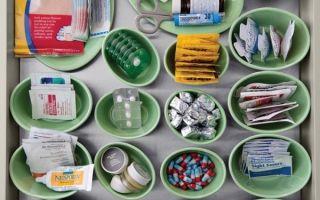 Аналоги мази капсикам: обзор эффективных препаратов, их особенности и способы применения, противопоказания к назначению и отзывы пациентов