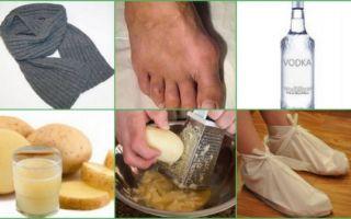 Кукуруза при подагре: состав и полезные свойства овоща, способы приготовления и рецепты, противопоказания и побочные действия