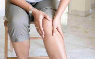 Массаж колена при артрозе в домашних условиях: польза и вред, основные виды и методы, показания и противопоказания, правила выполнения и советы специалиста, массажные приемы