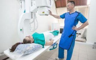 Рентген копчика: особенности процедуры, показания и противопоказания к назначению, подготовка и алгоритм проведения исследования, альтернативные способы и цена