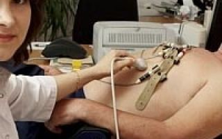Спазмы в грудной клетке: основные причины резкой боли, сопутствующие симптомы и рекомендации по облегчению состояния, методы лечения и профилактики
