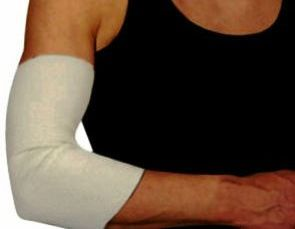 Боль в локтевом суставе при сжимании кулака: рекомендованные методы лечения и как снять болевые ощущения, профилактические меры и медикаментозная терапия, возможные патологии
