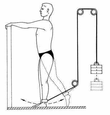 Валентин Дикуль: упражнения от остеохондроза, преимущества и недостатки гимнастики, показания и противопоказания, нюансы и меры предосторожности
