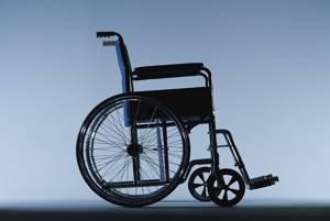 Инвалидность при артрозе: при каких нарушениях присваивают, степени и условия получения, прохождение медкомиссии и правила оформления группы