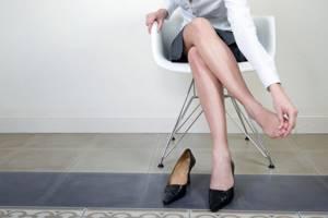 valgosocks (ВальгоСокс) носочки от косточки: развод или обман, принцип действия, показания и противопоказания к применению