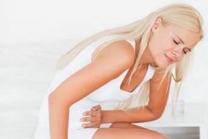 Лопнула гигрома: причины формирования и разрыва кист, первая помощь и методы лечения, профилактика осложнений и прогноз для жизни