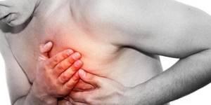 Защемление межреберного нерва: клинические проявления и симптоматика, диагностика и методы терапии патологии, первая помощь и прогноз