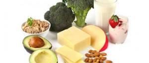 Витамины при грыже поясничного отдела позвоночника: обзор эффективных витаминных комплексов и продуктов, содержащих наиболее полезные компоненты