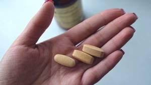 Солгар Хондроитин глюкозамин: фармакологические свойства, механизм действия, прием и дозировка, цена, состав и отзывы