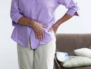 Перелом шейки бедра: классификация и причины повреждения, характерные симптомы и правила оказания первой помощи, методы лечения и реабилитация, последствия травмы