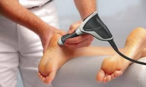 Шишка на ноге сбоку с внешней стороны стопы: что это может быть, возможные заболевания, основные причины и методы лечения, виды деформаций ног у детей и взрослых
