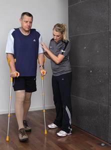 Ревизионное эндопротезирование суставов: показания к проведению процедуры, особенности подготовки, когда рекомендуется, операция и реабилитация