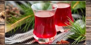 Употребление клубники при подагре: химический состав и полезные свойства ягоды, можно ли ее есть при заболевании, нормы потребления, рецепты целебных средств на основе растения