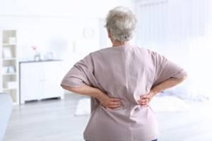 Помогает ли прибор Алмаг при остеохондрозе: принцип действия и показания к применению, инструкция и противопоказания, как пользоваться аппаратом, эффективность и отзывы покупателей