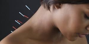 Дисторсия шейного отдела позвоночника: понятие и причины патологии, клиническая картина и особенности диагностики, где чаще всего развивается и как лечить болезнь