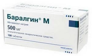Витамины при невралгии: полезные комплексы, противовоспалительные, обезболивающие препараты при заболевании, какие нужно принимать для восстановления