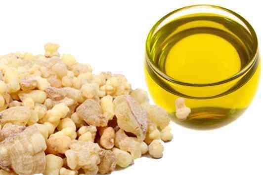 Овечье масло для лечения суставов: состав и полезные свойства продукта, действие основных компонентов на организм, способ применения и противопоказания