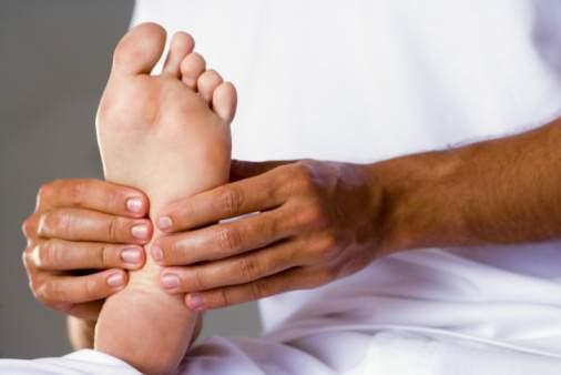 Тендинит стопы: причины и признаки заболевания, диагностика и лечебные методы, характеристика болезни, медикаментозная терапия и народные средства