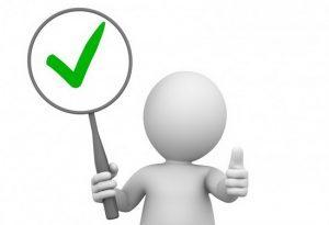 Алезан для суставов: принцип действия препарата и мнение покупателей, показания и противопоказания к применению, дозировка и длительность лечения, аналоги