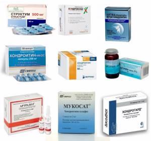 Аналоги препарата Драстоп: описание заменителей, их достоинства и недостатки, показания и противопоказания к применению, цены в аптеках и отзывы пациентов